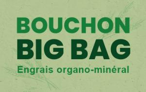 Bouchon U AB